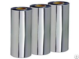 cpp cast polypropylene film