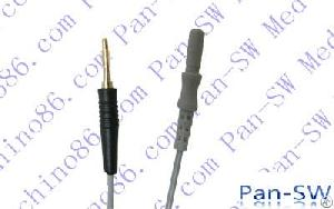 eeg cable