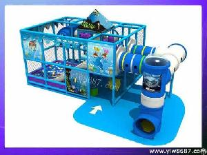 Amusement Playground, Children Play Equipment For Parks, Kids Playing Toys