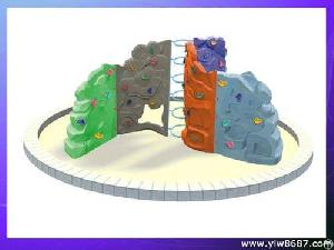 Kids Amusement Playing Toys, Children Playground Equipment, Kiddie Parks