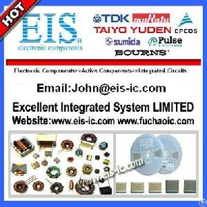 tle4226g infineon integrated sixfold side power switch