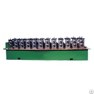 metal forming machine 40 50 60 70 100