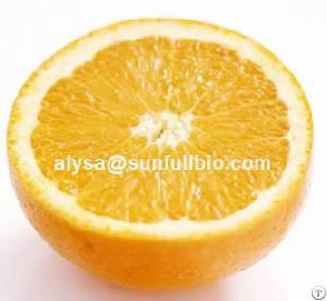 lemon extract powder