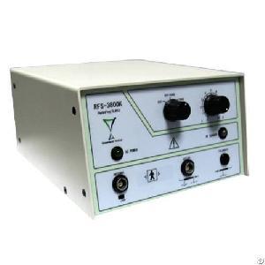 monolar electrosurgical supplier