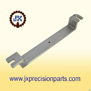 welded precision