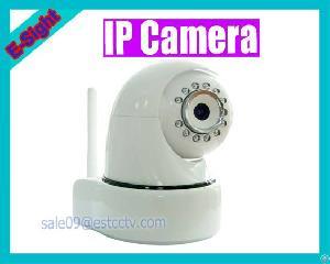 pan tilt zoom ip cameras pt network camera