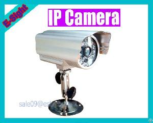 wi fi network ip camera wireless offered eye sight mandy zhu