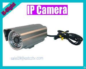wireless wi fi network ip cameras supplier eye sight