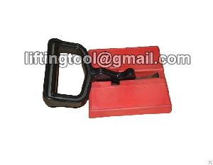 portable magnetic lifters pml 30kgf