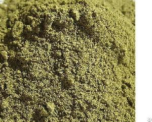 Henna ( Powder � Whole ) Leaves