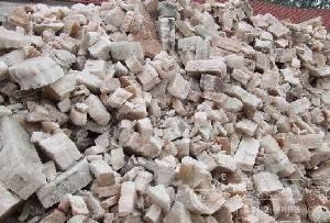 Feed Grade Calcium Sulfate