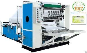 facial tissue machine dc ftm 180 190 200 210 2 6