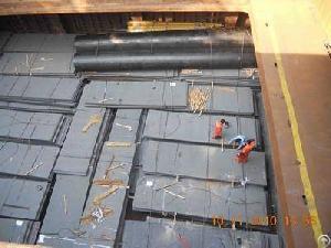 Low Alloy Steel Plate Ste355, Ste380, Ste420, Este460