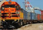 Cargo Transportation From Malaysia, India, Indonesia, Singapore To Kazakhtan, Mongolia, Russia