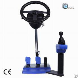 guangzhou multi driving simulator machine