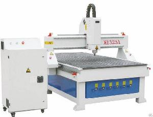 3 Axis Cnc Router Cc-m1325a