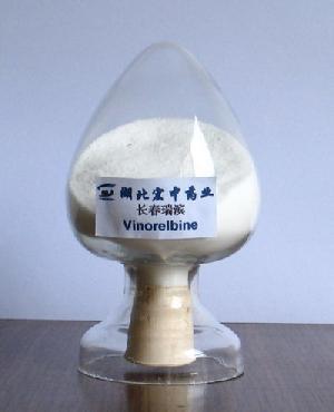 pharmaceutical intermediate vinorelbine