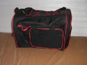Travel Bag, Lady Bag, Hand Bag, Shopping Bag, Laptop Bag, Sport Bag, Student Bag, Office Bag, Gifts