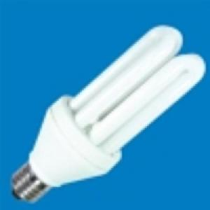 energy saving lights 4u