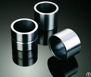 steel bush earthmover bearing