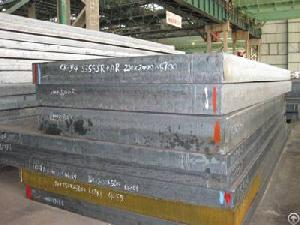 st52 3 steel sheet st50 2 alloy plate st60