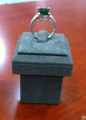 jewellery ring display