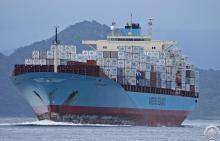 shipping shekou guangzhou rongqi zhongshan vosochny russia vladivostok