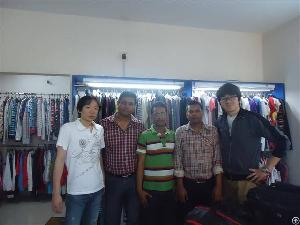 Sell Chino, Shorts, Trouser, Jeans, Jacket, Shirt, Blouse, Tee, Polo, Hoodies, Sweater, Pullover, Ca