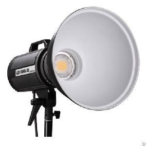 100wa spot led video light studio
