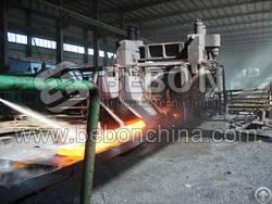 En 10155 S 355 J2g 1w Steel Plate