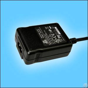 12v1a desktop power adapter universal
