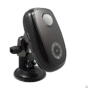 3g video alarm system wcdma