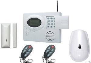 pg2 alarm system wireless 2014 systems