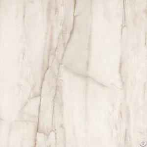 800x800 Marble Texture Porcelain Floor Tile Page 1
