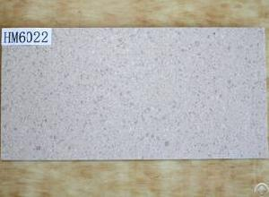 Great Slip Resistance Full Body Porcelain Tile Matt Finish Hm6022 Outdoor Lication