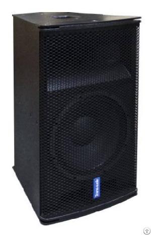 Arrayable Loudspeaker System, Array System, Pro Speaker, Audio Equipment, Sound Box, As 1502