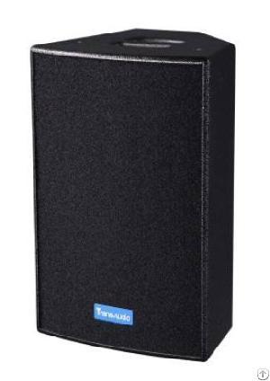 Coaxial Loudspeaker System, Coaxial Speaker, Audio System, Pro Sound, Speaker Box, Cx 15