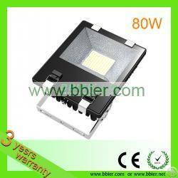 2013 Newest E40 100w Led High Bay Light