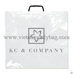 close handle plastic bag