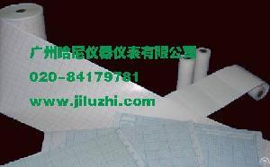 thermal recording paper pr230