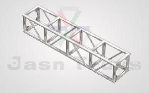 stage truss aluminium background lighting light trussing