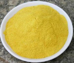 poly aluminum chloride powder 30