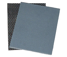Gasket Material Reinforced Non-asbestos Sheet