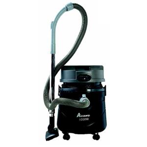 wet dry vacuum cleaner 1200w