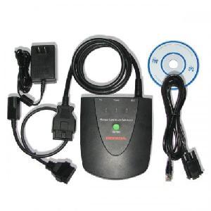 Sell Honda Diagnostic System Kit