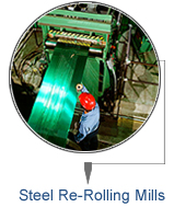 cold rolling mills grinding rolls manufacturers steel mfg india