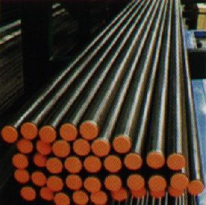 Din 2448 / 17175 Seamless Boiler Tube