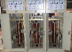 Adjustable Full Automatic Compensation Voltage Stabilizer