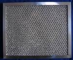 Aluminum Foil Mesh Filter / Air Filter