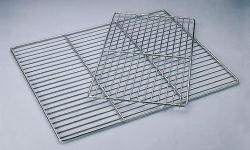 wire racks grill